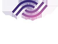 Vision Norfolk Logo